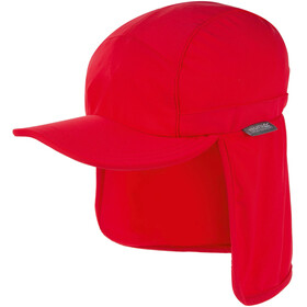 Regatta Protector II Cap Kids lollipop